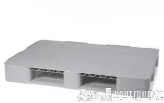 Полимерный поддон 1200x800