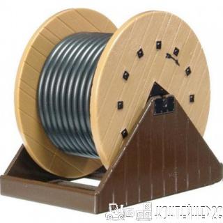 Барабаны для кабельной продукции